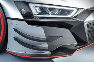 Audi R8 LMS GT3 Evo 2