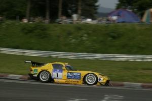 24h-Nurburgr-2003-1269