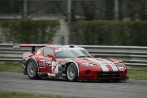 FiA-GT-03-2004-0137
