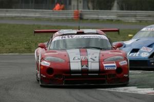 FiA-GT-03-2004-0578
