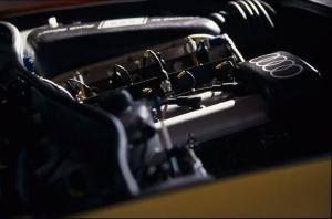STW Nürburgring 1997